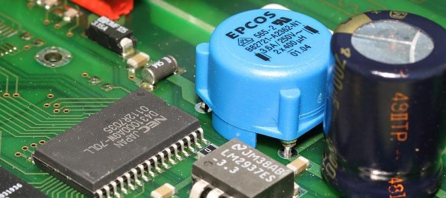 Automotive-PCB-detail-02